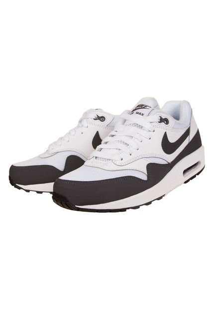 nike air max 1 essential retropie