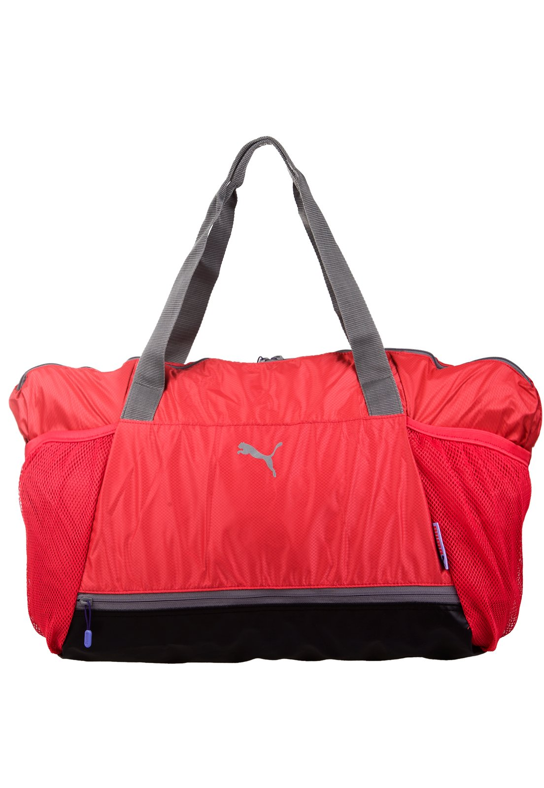 ... deporte puma fit at workout bolsa de bolso puma fit at workout 9722c8d93e79d